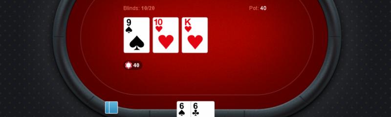 Tips for Designing Artwork for Online Gambling Niche
